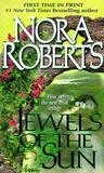 Jewels of the Sun: The Gallaghers of Ardmore Trilogy #1