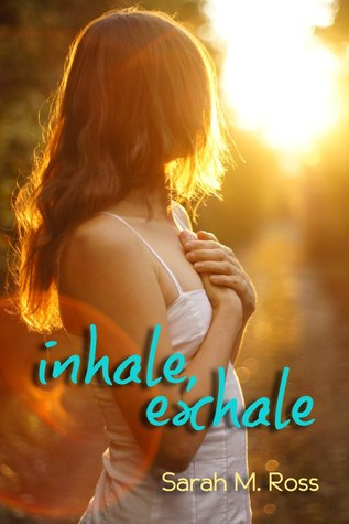 https://www.goodreads.com/book/show/17348805-inhale-exhale?ac=1