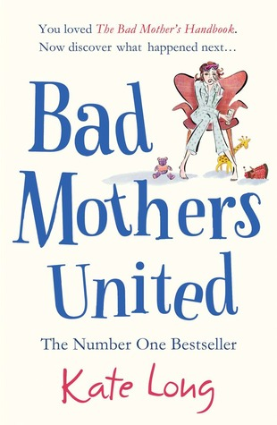 Quotes About Bad Mothers bad mother quotes Bad Mothers