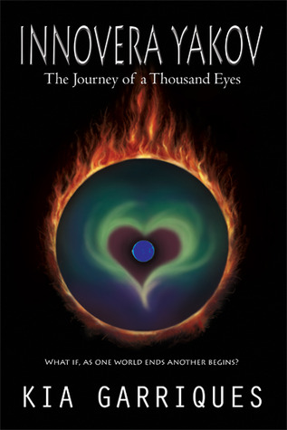 Innovera Yakov: The Journey of A Thousand Eyes