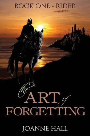 Art of Forgetting Rider