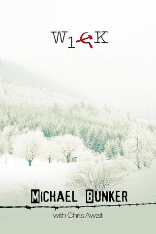 Wick (Wick, #1)