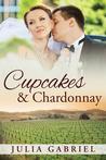 Cupcakes & Chardonnay