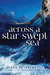 Across a Star-Swept Sea (Fo...