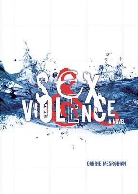 17339214 Sex & Violence