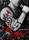 Ink My Heart (Luminescent Juliet, #2)