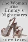 The Woman of Her Enemy's Nightmares (The Woman of the Billionaire's Dreams, #2)