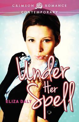 Under Her Spell