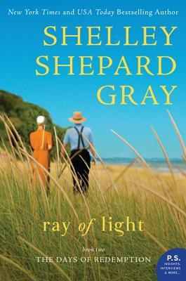 Ray of Light (The Days of Redemption #2)