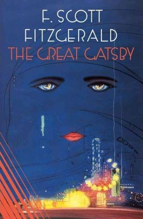 https://www.goodreads.com/book/show/4671.The_Great_Gatsby?ac=1