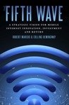 The Fifth Wave by Robert Marcus