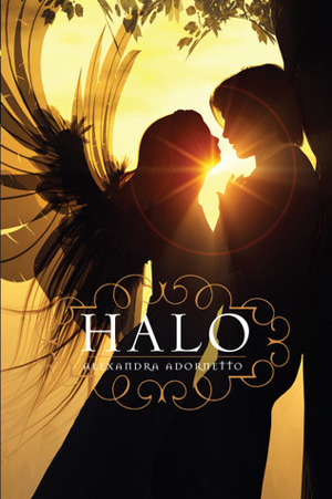 Book Review: Halo