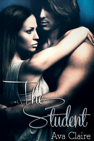 The Student (His Dark Lessons, #1)