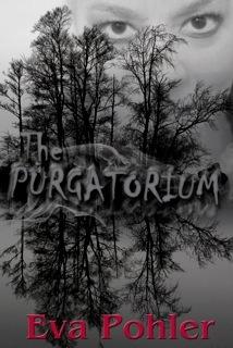 The Purgatorium by Eva Pohler