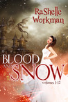 Blood and Snow: The Complete Set