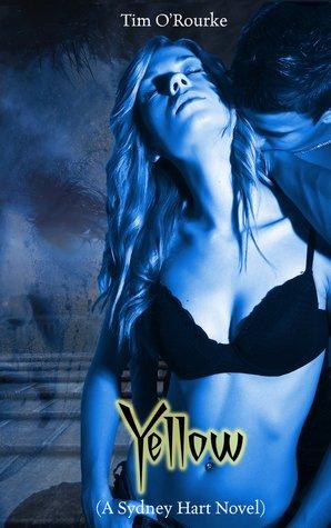 Yellow (Sydney Hart #2)