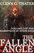 The Fallen Angle (Harbinger...