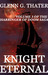 Knight Eternal (Harbinger o...