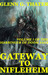Gateway to Nifleheim (A Novel of Epic Fantasy) by Glenn G. Thater