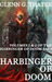 Harbinger of Doom (Harbinge...