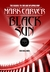 Black Sun (The Age of Apoll...