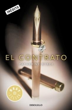 El Contrato - Casaderas #1 - Catherine Bybee