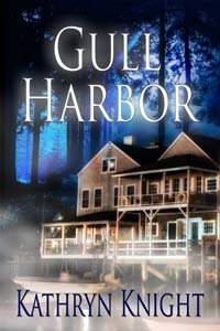 Gull Harbor by Kathryn  Knight