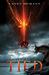 TIED (A Fire Born Novel, #1)