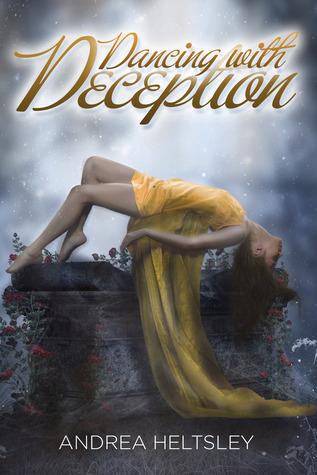 Dancing with Deception (Dancing, #0.5)