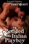 Bedded By The Italian Playboy