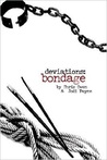 Bondage by Chris Owen