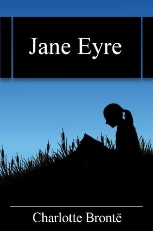 lov hate and friendship in jane eyre by charlotte bronte Stephanie meyer and keats part ii:  to breed distrust and hate,  mansfield park by jane austen jane eyre by charlotte bronte.