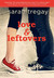 Love and Leftovers