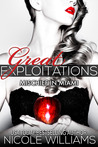 Mischief in Miami