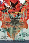 Batwoman, Vol. 1 by J.H. Williams III