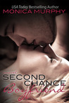 Second Chance Boyfriend