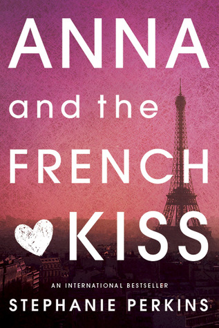 17453983-anna-and-the-french-kiss.jpg