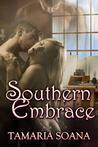Southern Embrace