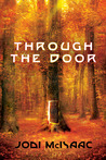 Through the Door by Jodi McIsaac
