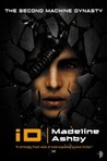 iD (The Machine Dynasty #2)