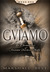 Guiamo (The Chronicles of G...