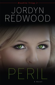 Peril (Bloodline Trilogy #3)