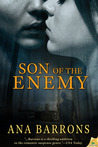 Son of the Enemy