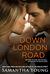 Down London Road (On Dublin...