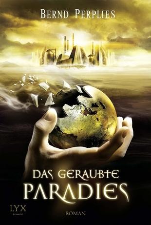 http://www.egmont-lyx.de/buch/das-geraubte-paradies/