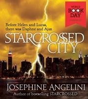 Starcrossed City (Starcrossed #0.5)