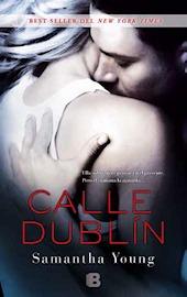 Calle Dublín (On Dublin Street, #1)