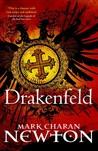 Drakenfeld (Lucan Drakenfeld, #1)