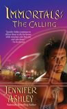The Calling by Jennifer Ashley