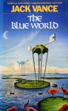 The Blue World